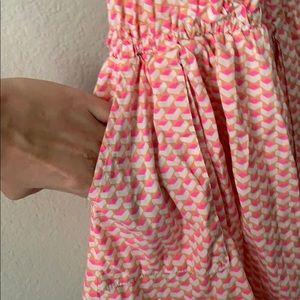 Crewcuts Dresses - Crewcuts sun dress 3T